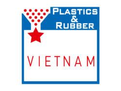 Plastics U0026 Rubber Vietnam