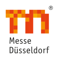 Messe Düsseldorf Asia Pte Ltd.