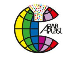 Arabplast