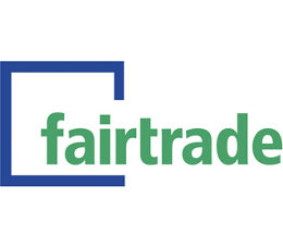 fairtrade GmbH & Co. KG