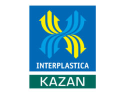 Logo interplastica KAZAN